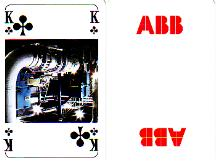 Abb  automationstechnik