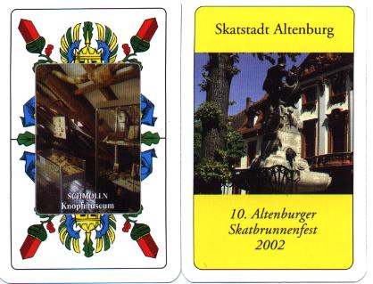 Altenburger land 10.sbf