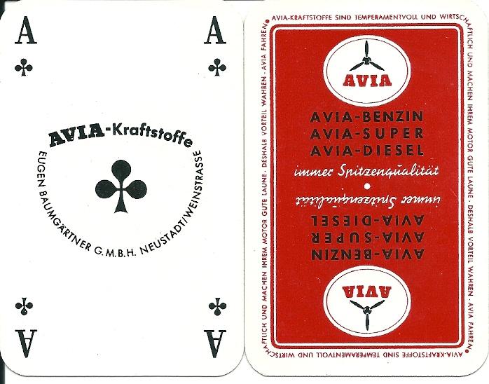 Avia3