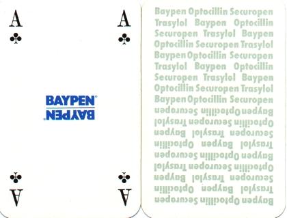 Baypen