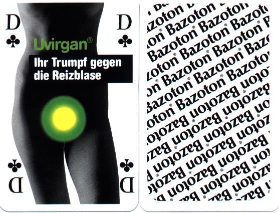 Bazoton