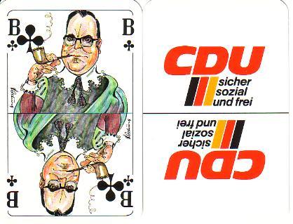 Cdu1976