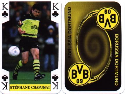 Dortmund95