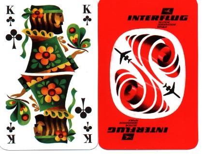 Interflug2