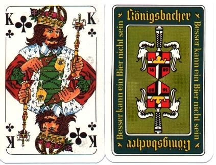 Koenigsbacher