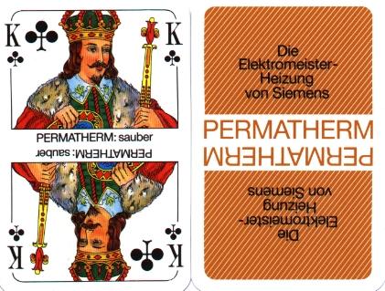 Permatherm