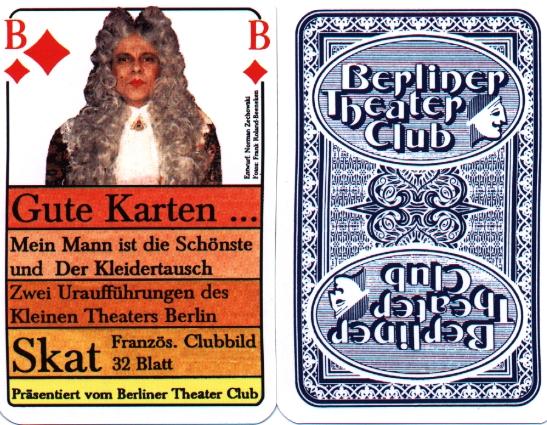 Theaterclub